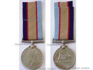 Australia WW2 Australian Service Commemorative Medal WWII 1939 1945 ANZAC Military British Commonwealth