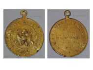 Austria Czechoslovakia KuK WW1 Medal Veterans Association 1897 Decoration 1914