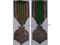 France Defenders Belfort Military Medal Franco Prussian War 1870 1871 Decoration Award French Bartholdi
