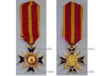Germany Baden WW1 Field Cross Honor Veterans Combatants Military Medal German Decoration WWI 1914 1918 Great War