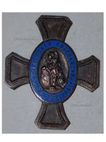 Germany WW1 Bavaria Army Veterans Association Cross Badge German Military Medal Bavarian WWI 1914 1918