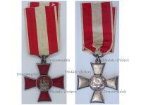 Germany WW1 Hamburg Hanseatic War Cross 1914 1918