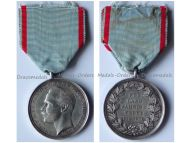 Germany Hesse Darmstadt WW1 Greneral Honor Decoration for Long Loyal Services Grand Duke Ernst Ludwig 1894 1918