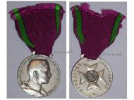 Germany WWI Saxe Coburg Gotha Order Ernestine Military Medal Merit German Decoration WW1 1914 1918 Great War