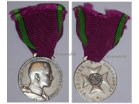Germany WWI Saxe Coburg Gotha Order Ernestine Military Medal Merit German Decoration WW1 1914 1918 Great War