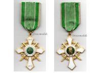 Germany Saxony WWI War Cross Veterans Combatants Military Medal German Decoration WW1 1914 1918