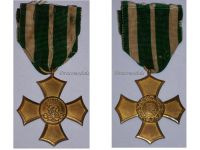 Germany Saxony WW1 Cross General Honor 1876 Military Medal German Decoration Great War 1914 1918