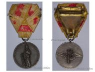 Germany Baden St Paulus Railway Workers Badge WW1 Medal 1914 1918 Decoration German Railroad Train WWI