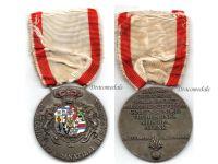 Italy WW2 3rd Regiment Sardinian Grenadiers Military Medal War Greece 1940 1941 Mussolini Italian Kingdom Decoration Award
