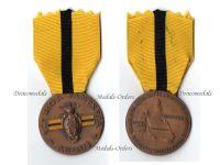 Italy WW2 17th Infantry Regiment 33 Acqui Division Massacre Military Medal Cephalonia 1943 Italian Commemorative