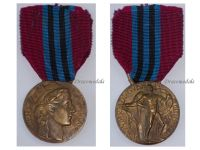Italy WW2 War Volunteers 1935 1936 Italian Colonial Africa AO Military Medal Decoration Fascism Mussolini