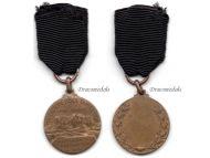 Italy WW2 101st Legion Libica Blackshirt MVSN Division Military Medal Ethiopia 1936 Mussolini Italian Kingdom