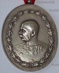 Austria Hungary Other Medals & Decorations
