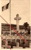 French WW1 WW2 Photographs