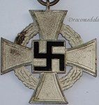 NAZI Germany WW2 Medals, Crosses & Badges