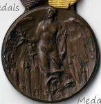 Other Fascist Medals & Badges