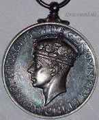 British Medals & Orders