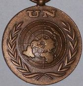 UN (United Nations)